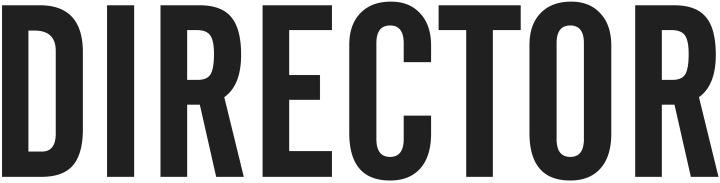 director-logo