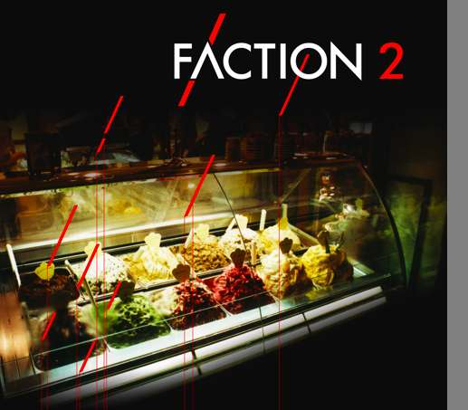 fact2cover