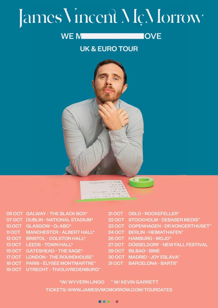 james_vincent_mcmorrow_2016_euro_tour_v5indd